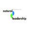 Foundation for Natural Leadership